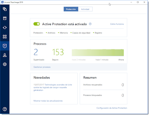 Acronis.True.Image.2019.v23.2.1.13660.Multilingual.Incl.Activator-Nova-S-10.png