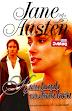 Audio Tiểu Thuyết: Kiêu Hãnh Và Định Kiến-Jane Austen [Tpd diễn đọc] (Trọn bộ 03 tập)