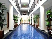 Cilandak Mansion