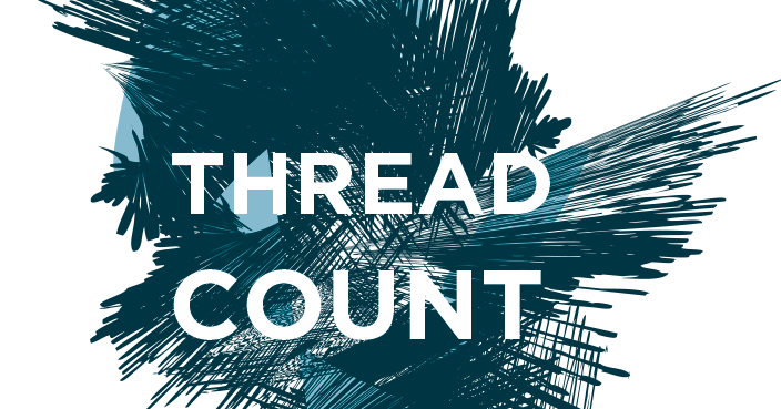 does thread count in sheets matter