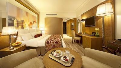 Albany GA Airport Hotels