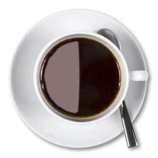 Saat ini sedang terjadi polemik mengenai kebiasaan minum kopi Aturan Minum Kopi, Untuk Mencegah Penyakit Jantung