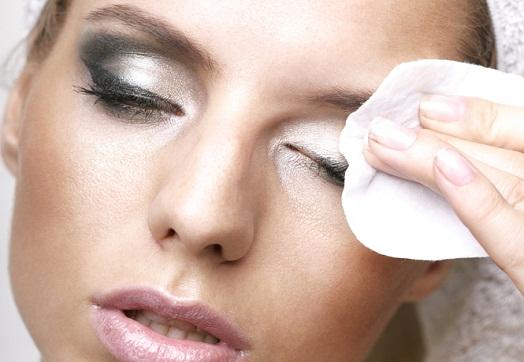 kit de maquillaje ideal