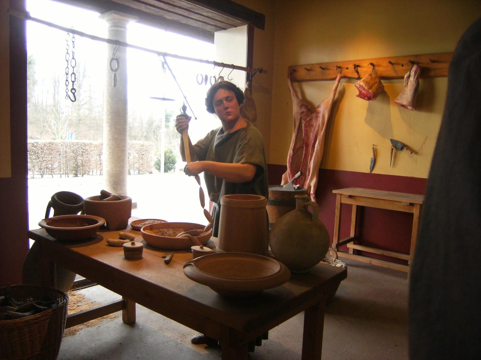 Museos Did Ctica Educaci N Patrimonial Y Turismo # Muebles El Toqui Rancagua