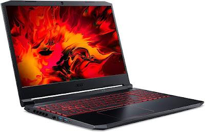 Acer Nitro 5 AN515-55-598S