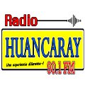 Radio Huancaray