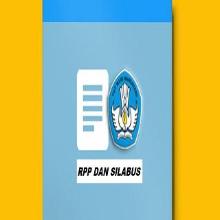 RPP dan Silabus SMA Kelas X XI XII KTSP