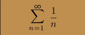 Hollywood Maths Rebus Riddle