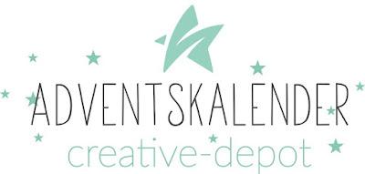 http://unser-creative-depot.blogspot.de/