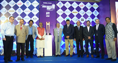 TSK 25K: Vijay Diwas Trophy introduced for Army, Navy and Air Force
