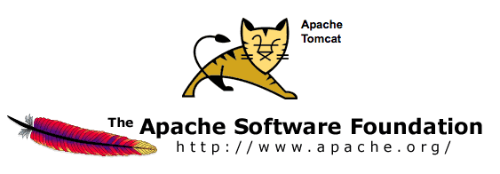 Apache Tomcat (32 bit)