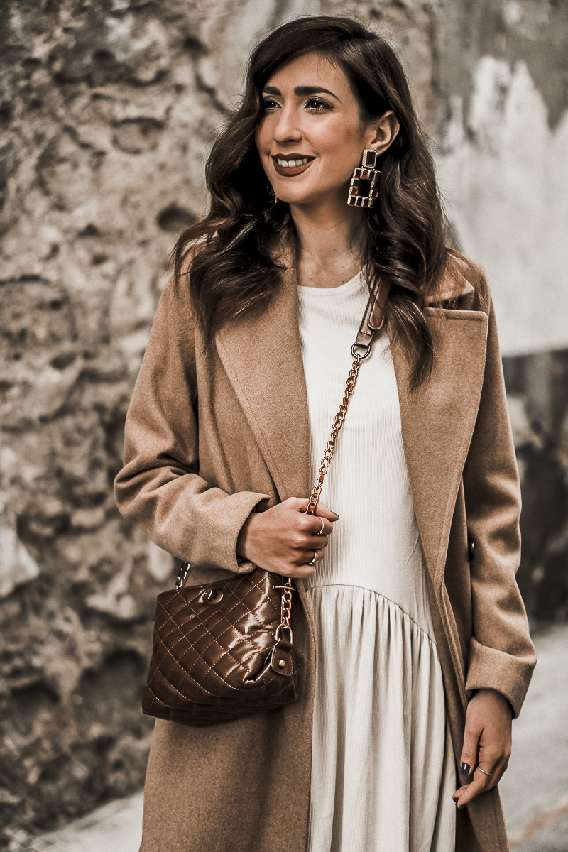 neutral colors look