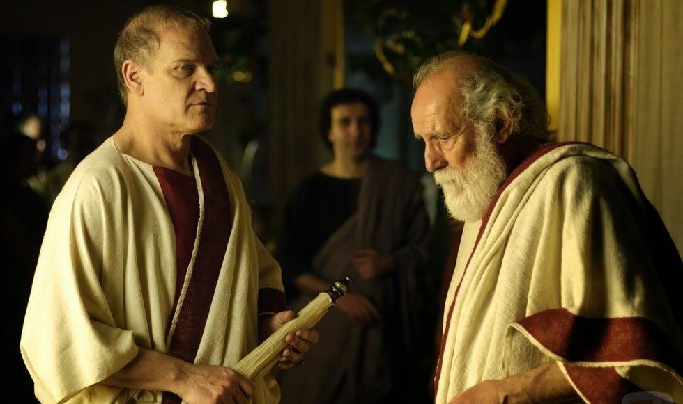 Derecho honorario o del pretor