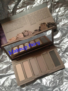 urban_decay_naked2_basics_palette