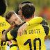 BVB e Bayern goleiam e seguem na busca pelo título; ouça como foi a rodada no podcast Chucrute FC