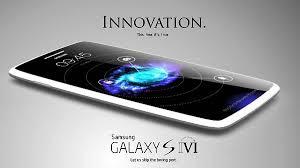 https://www.quickmobile.ro/telefoane/samsung/galaxy-s6-dualsim-32gb-lte-4g-auriu-107421.html
