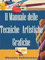 http://corso-grafica-disegno-gratis.blogspot.it/2016/10/il-manuale-delle-tecniche-artistiche.html