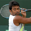 India face a stern test against Korea for Davis Cup ~ Sports News