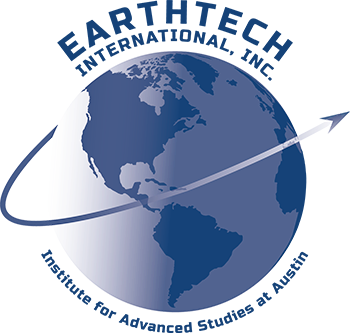 Earthtech - Institute for Advanced Studies