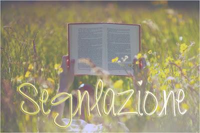 Segnalazioni: rimettiamoci a leggere
