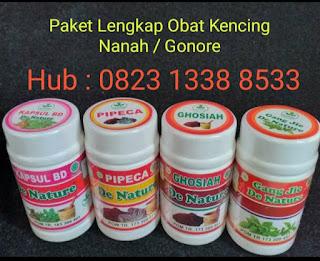 Merk Obat Herbal Pipis Berlendir Nanah Dari Kemaluan Pria Super Manjur Di Apotik Peket%2Blengkap%2BGo