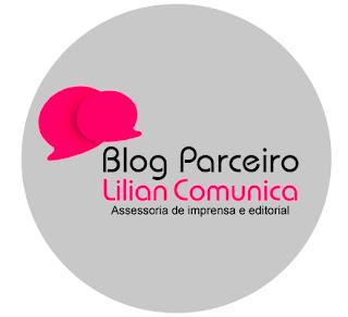 http://www.liliancomunica.com.br/site/