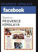 https://www.facebook.com/PROVENCE-HIMALAYA-147734571986946/timeline/