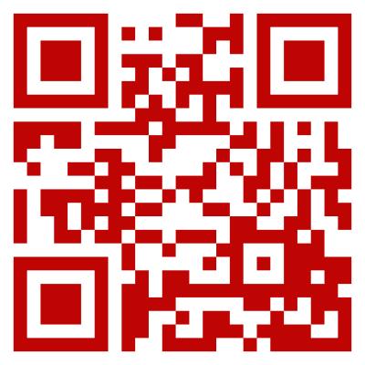 utilizing qr code technology for emr