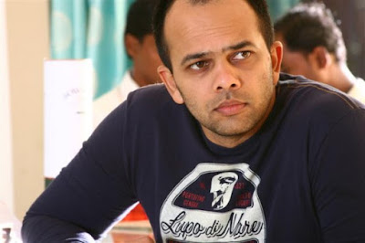 Rohit Shetty father, wife, age, family, biography, marriage, father name, brother, daughter, house, son, director mobile number, upcoming movies, maya, films, news, first movie, director, production house, film list, photo, ajay devgan upcoming movies with, wiki, biography