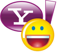you-can-now-sign-up-for-a-yahoo-account