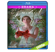 Madre! (2017) Full HD BRRip 1080p Audio Dual Latino/Ingles 5.1