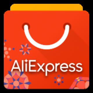 AliExpress – Smarter Shopping APK Mods Latest {Update}