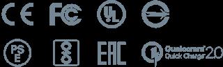 Asus ZenPower Ultra; Powerbank Kuat Dengan Kapasitas Besar dan Berbagai Fitur Pelengkap