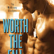Worth The Fall {Book Review}