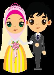 atasi kulit kusam untuk bakal pengantin