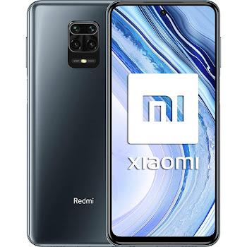 Redmi Note 9 Pro 64 GB