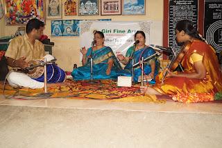 Sannithiyil Sangeetham 4