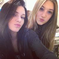 kendall jenner instagram pics