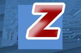 أفضل برنامج لتسريع أداء الجهاز PrivaZer