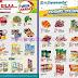 Katalog Promo GS Supermarket Periode 13 - 26 April 2018