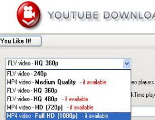 hd video download