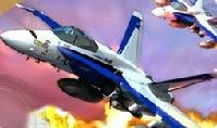 تحميل لعبة الطائرات الحربية Air Battle &  Warlike Flyboys