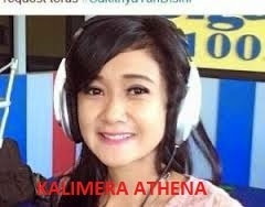 Download Lagu Kalimera Athena Cita Citata 3GP MP4 Gratis