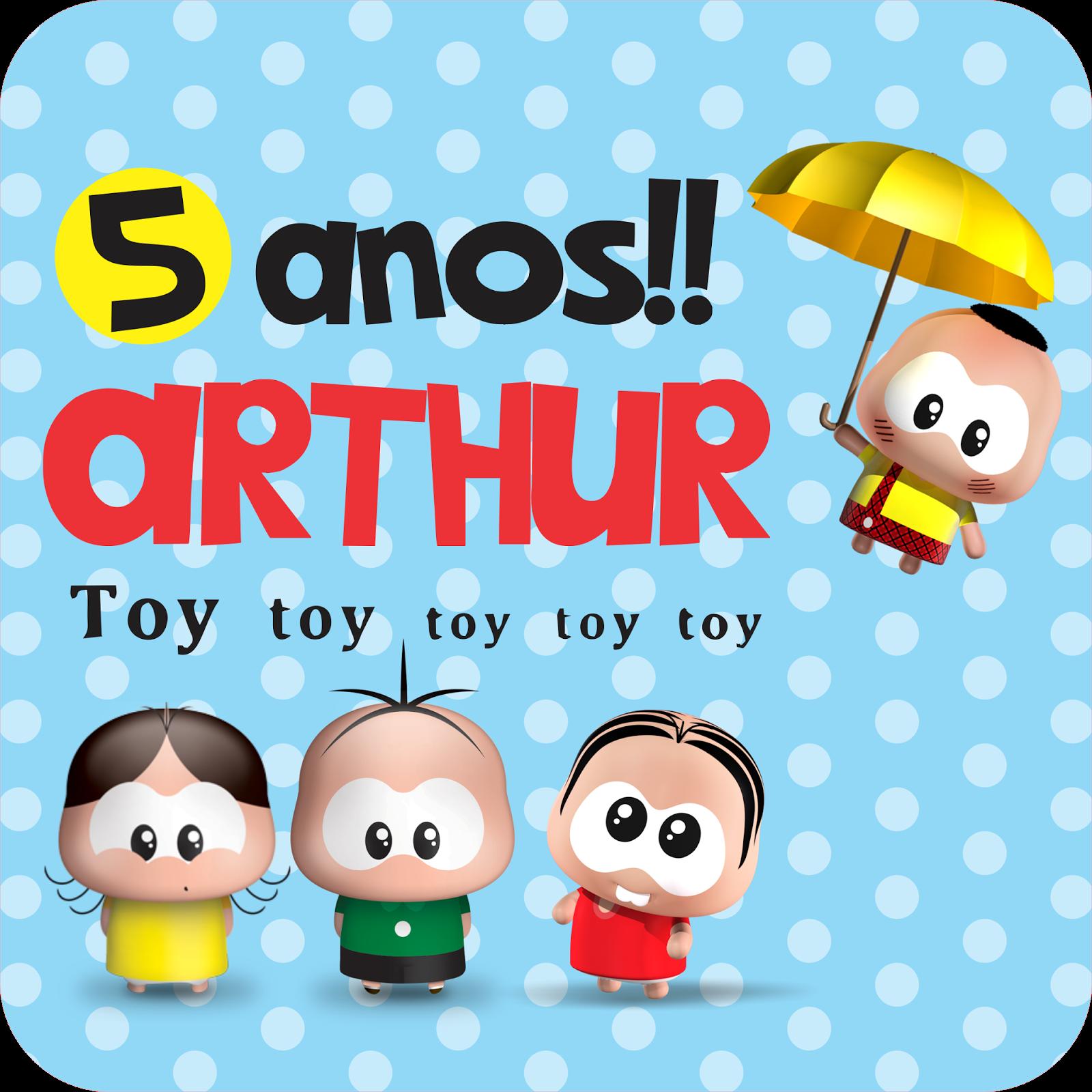 https://fruipartis.blogspot.com.br/2017/03/monica-toy-arthur.html