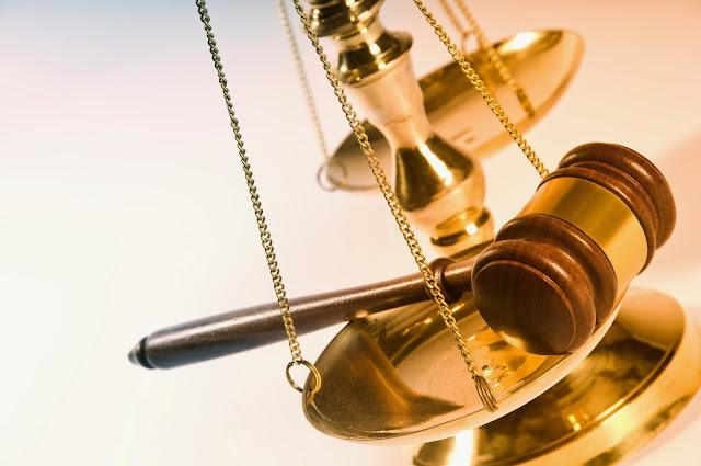 Derecho familia derecho penal