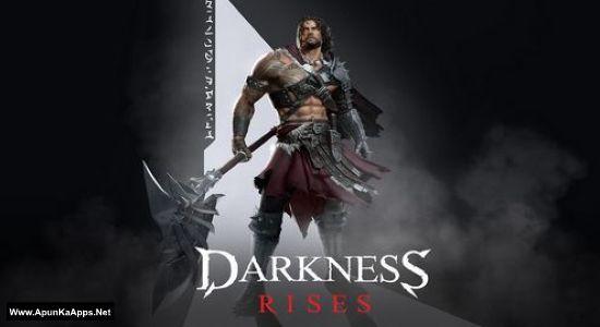 darkness rises apk mod 1.2.0