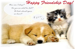 Friendship day images wallpapers HD free download: