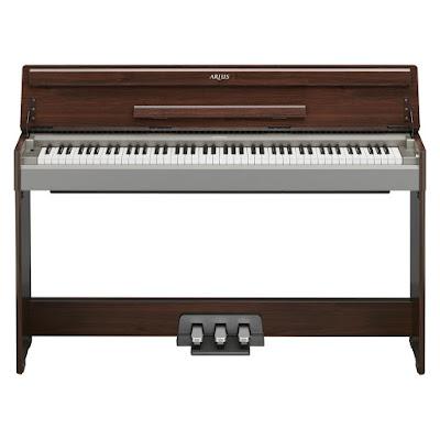 Đàn piano điện Yamaha YDP-S31 cũ giá rẻ