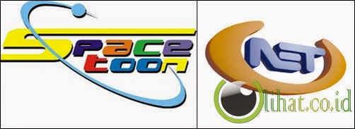 Spacetoon - NET.