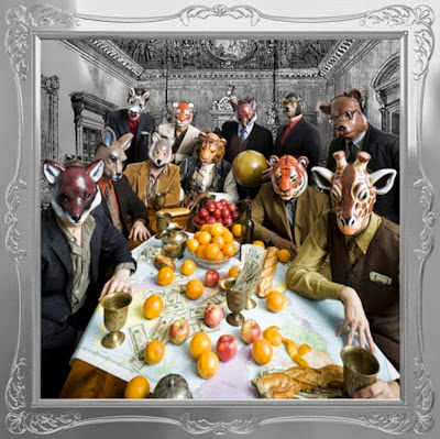 MusicLoad.Com presents Antibalas